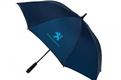 Umbrella_Big_PEUGEOT_Corpo