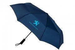 Umbrella_Folding_PEUGEOT_Corpo