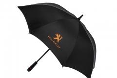 Umbrella_PEUGEOT_2008