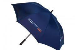 Umbrella_PEUGEOT_Sport