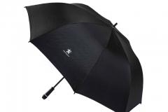 Umbrella_Premium_PEUGEOT_Corpo
