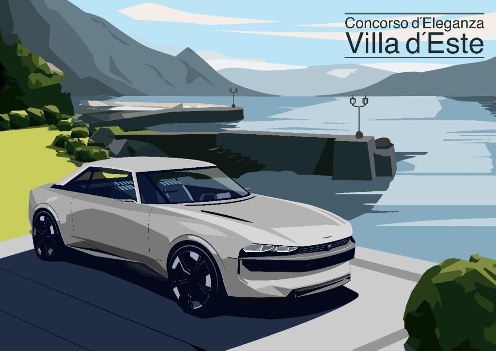peugeot_e-legend_concept_villa_deste_electric_motor_news_02