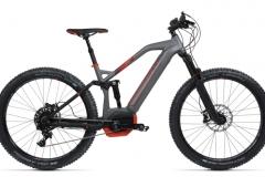 Peugeot_eM02_FS_PowerTube_GX11_140mm
