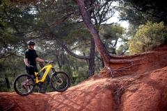 Peugeot_eM02_FS_PowerTube_XT11_jaune
