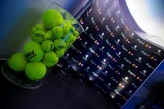 peugeot_tennis_11