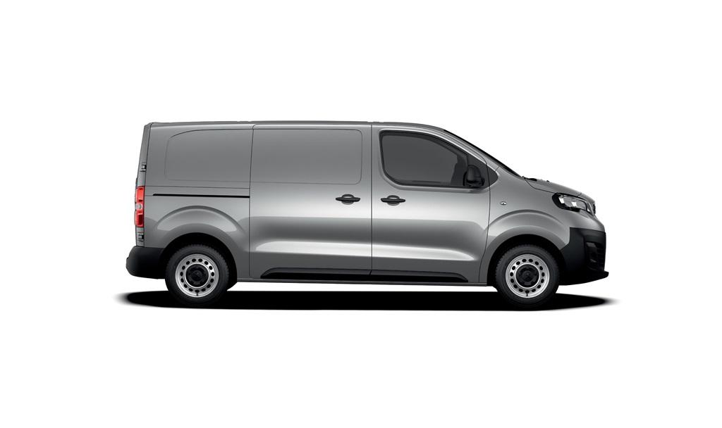 Peugeot Expert (3)_0