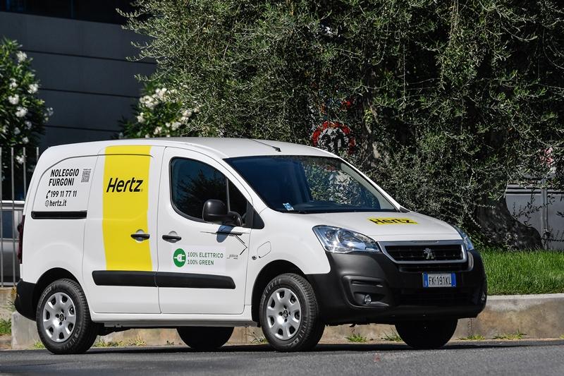 psa-hertz10