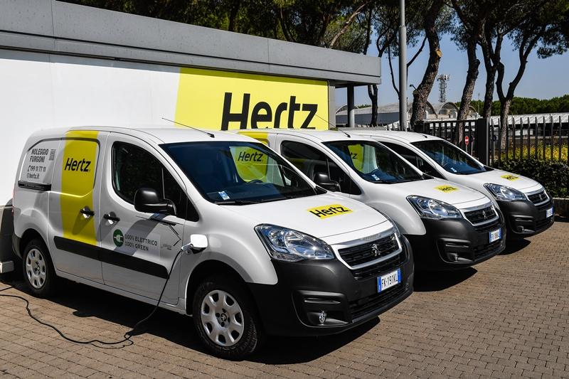 psa-hertz5