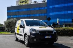 psa-hertz15