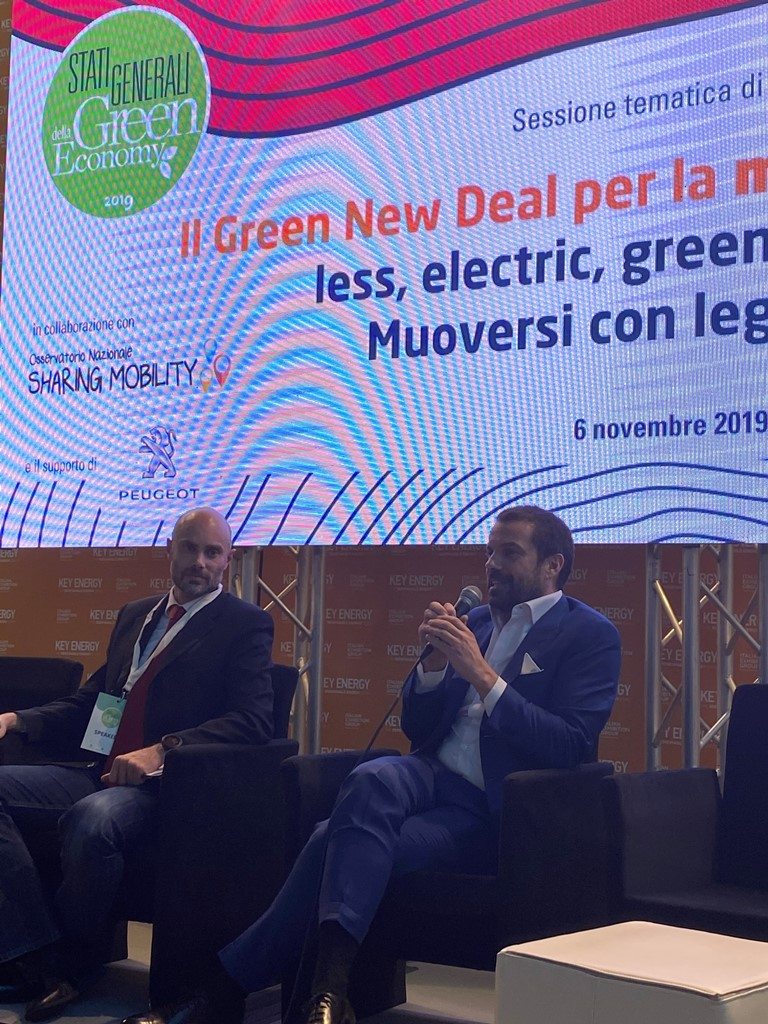 peugeot_ecomondo_electric_motor_news_05