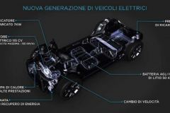 peugeot_ecomondo_electric_motor_news_11
