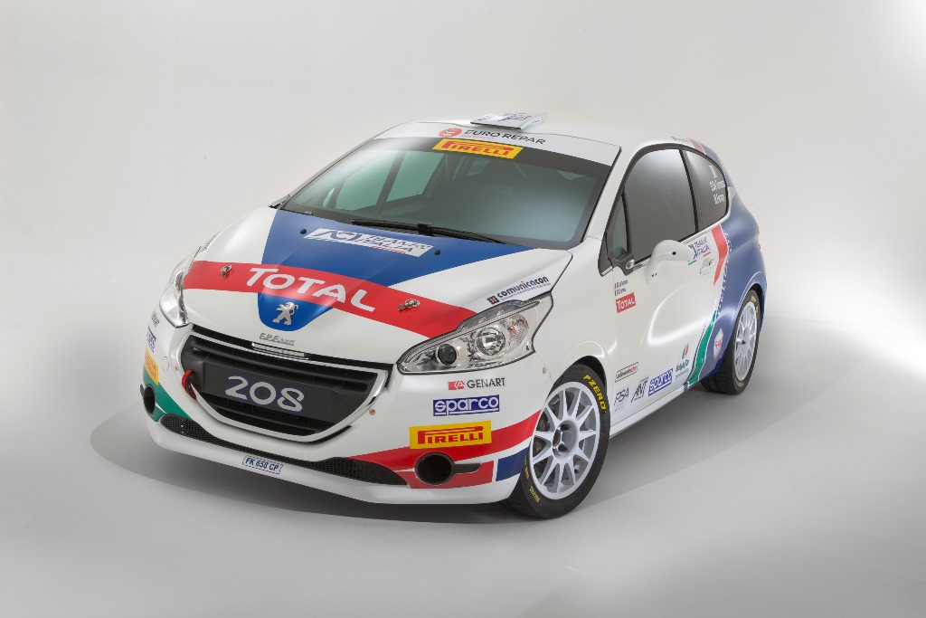 peugeo_ciocco_electric_motor_news_02
