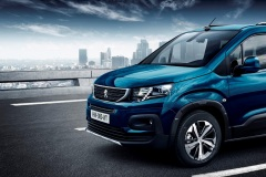 nuovo_peugeot_rifter_mix_puretech_110_Allure_02