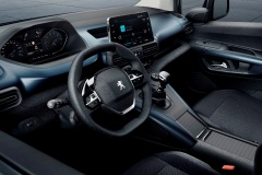 nuovo_peugeot_rifter_mix_puretech_110_Allure_03
