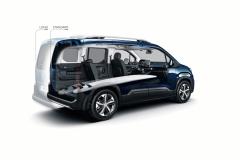 peugeot_rifter_electric_motor_news_24