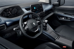 peugeot_rifter_electric_motor_news_27