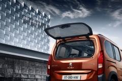 peugeot_rifter_electric_motor_news_36