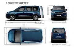 peugeot_rifter_electric_motor_news_4