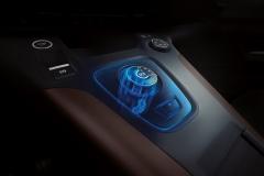 peugeot_rifter_electric_motor_news_40