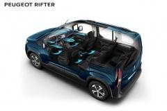 peugeot_rifter_electric_motor_news_44