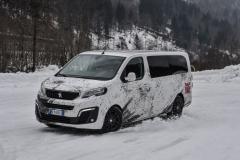 peugeot_traveller_electric_motor_news_01