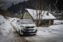 peugeot_traveller_electric_motor_news_03