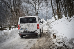 peugeot_traveller_electric_motor_news_05