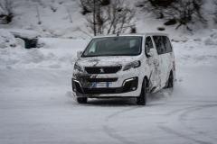peugeot_traveller_electric_motor_news_07