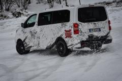 peugeot_traveller_electric_motor_news_08