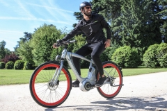 piaggio_wi-bike_electric_motor_news_01