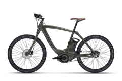 piaggio_wi-bike_electric_motor_news_02