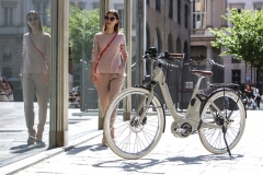 piaggio_wi-bike_electric_motor_news_03