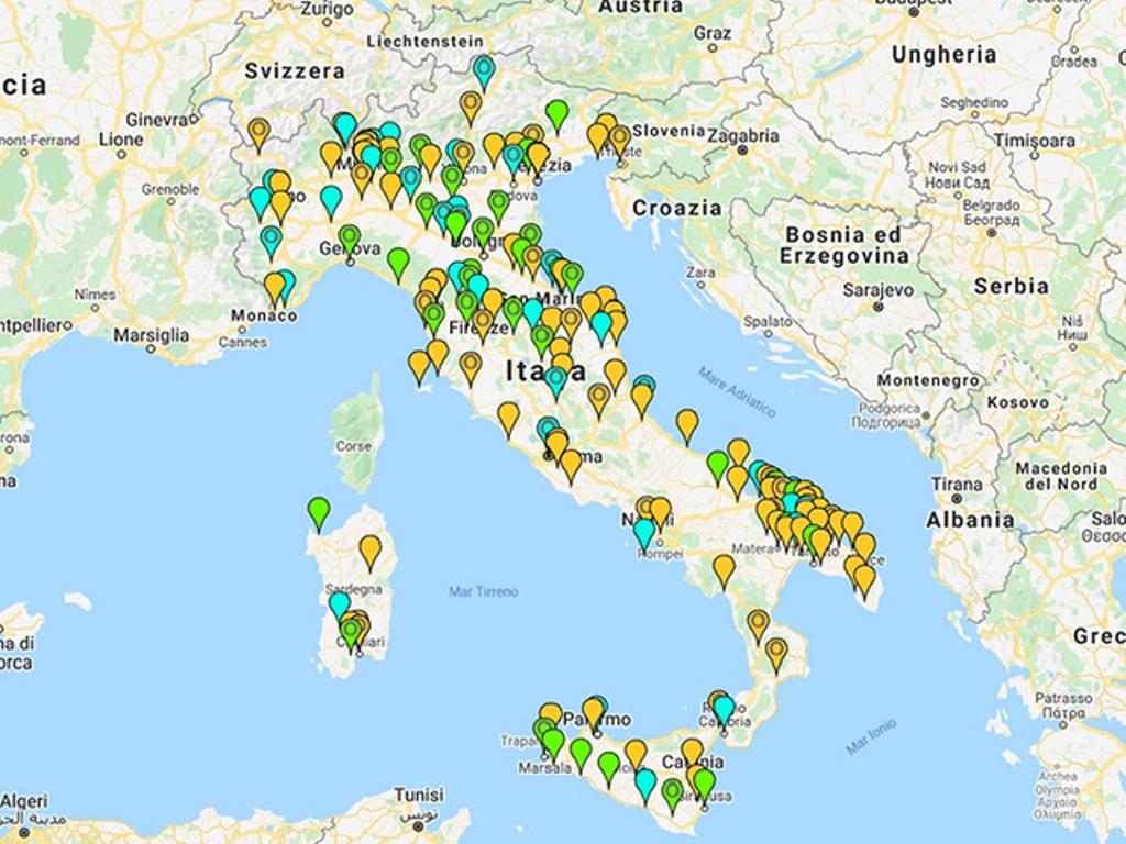 pums_italia_electric_motor_news_03