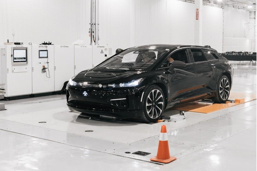 faraday_future_ff91_pre_production_prototype_hanford_california_electric_motor_news_02