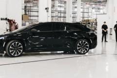 faraday_future_ff91_pre_production_prototype_hanford_california_electric_motor_news_01