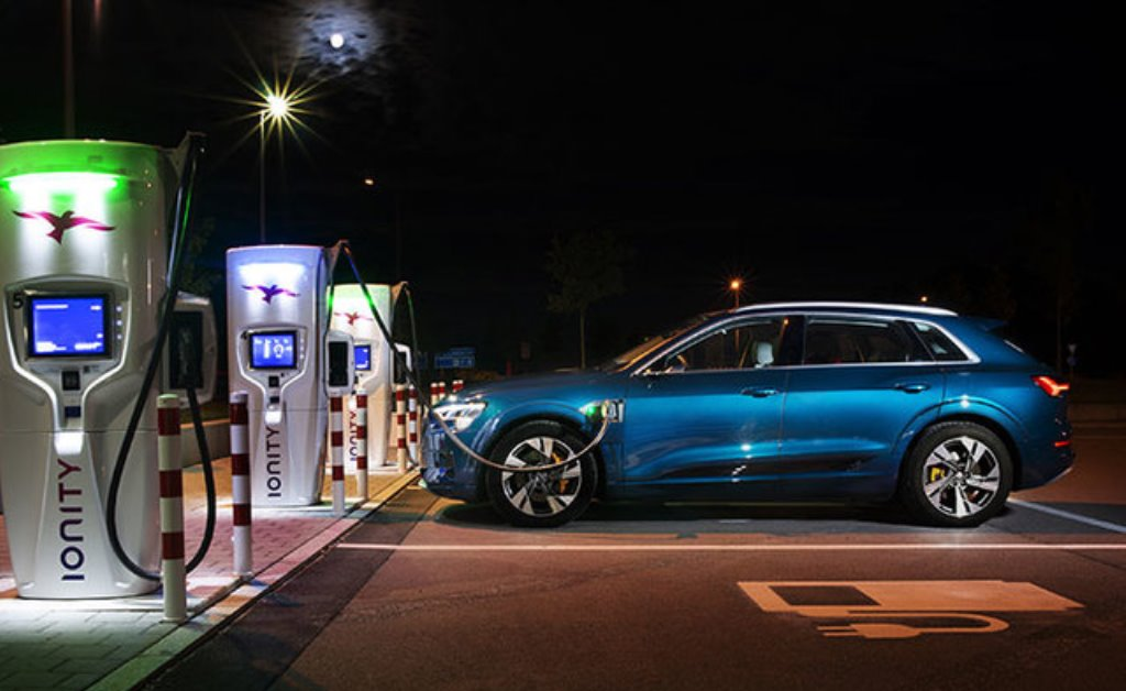 volkswagen_piano_unione_europea_electric_motor_news_01