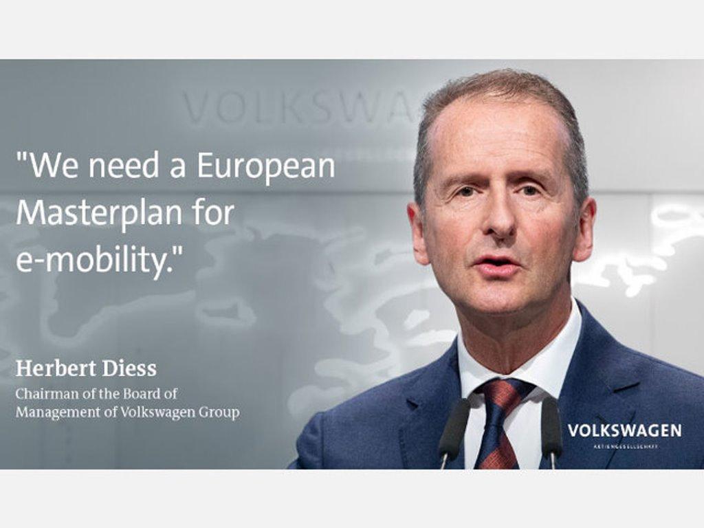 volkswagen_piano_unione_europea_electric_motor_news_02