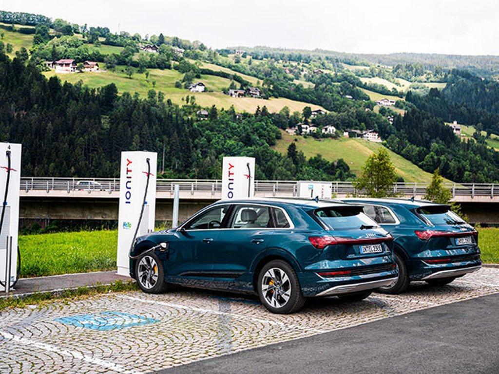volkswagen_piano_unione_europea_electric_motor_news_03