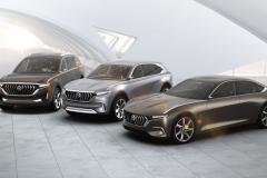 pininfarina_china_awards_electric_motor_news_02