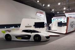 h2_speed_sharp_electric_motor_news_01