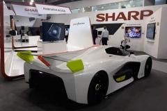 h2_speed_sharp_electric_motor_news_03