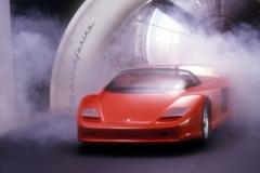 Ferrari Mythos_1989