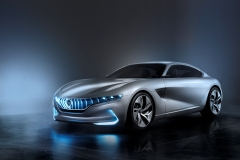 pininfarina_hybrid_kinetic_group_electric_motor_news_01