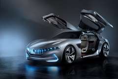 pininfarina_hybrid_kinetic_group_electric_motor_news_02