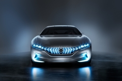 pininfarina_hybrid_kinetic_group_electric_motor_news_03