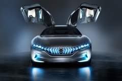 pininfarina_hybrid_kinetic_group_electric_motor_news_04