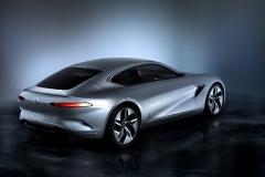 pininfarina_hybrid_kinetic_group_electric_motor_news_06