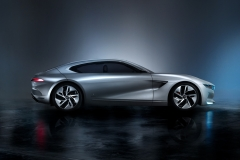 pininfarina_hybrid_kinetic_group_electric_motor_news_07