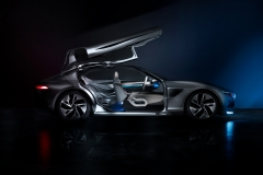 pininfarina_hybrid_kinetic_group_electric_motor_news_08