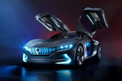 pininfarina_hybrid_kinetic_group_electric_motor_news_09